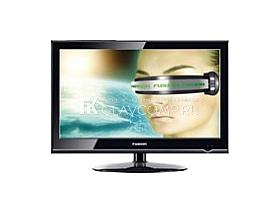 Ремонт телевизора Fusion FLTV-19T9