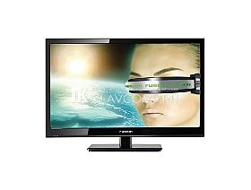 Ремонт телевизора Fusion FLTV-22T20