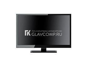 Ремонт телевизора Fusion FLTV-22T22