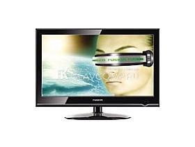 Ремонт телевизора Fusion FLTV-22T9