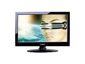 Ремонт телевизора Fusion FLTV-22W9D