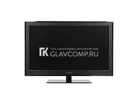 Ремонт телевизора Fusion FLTV-23L18B