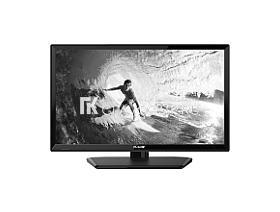 Ремонт телевизора Fusion FLTV-24C11