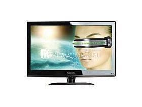 Ремонт телевизора Fusion FLTV-24W7