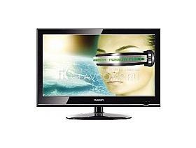 Ремонт телевизора Fusion FLTV-26L20B