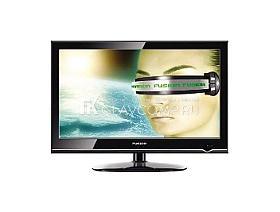 Ремонт телевизора Fusion FLTV-3218B