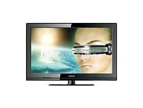 Ремонт телевизора Fusion FLTV-32H17