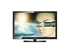 Ремонт телевизора Fusion FLTV-32L22B