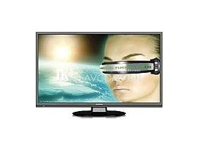 Ремонт телевизора Fusion FLTV-32L24B