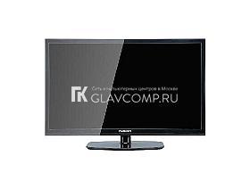 Ремонт телевизора Fusion FLTV-32L28B