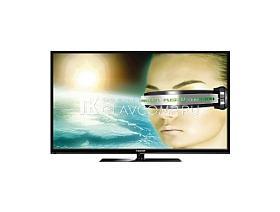 Ремонт телевизора Fusion FLTV-32L40B