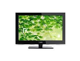 Ремонт телевизора Fusion FLTV-32T24