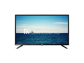 Ремонт телевизора Fusion FLTV-40C11