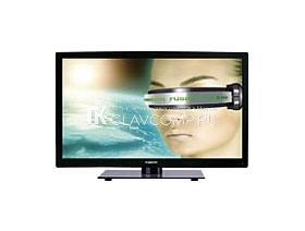 Ремонт телевизора Fusion FLTV-D32LF15