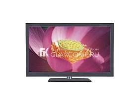 Ремонт телевизора GALATEC LE-2400