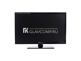 Ремонт телевизора GALATEC LE-2416