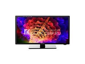 Ремонт телевизора GALATEC TVS-2401EL