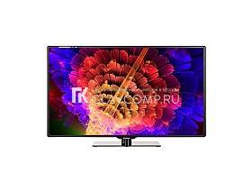 Ремонт телевизора GALATEC TVS-4001EL