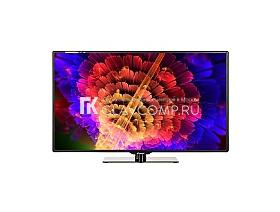Ремонт телевизора GALATEC TVS-5001EL