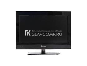 Ремонт телевизора General 16GLED30