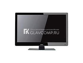 Ремонт телевизора GoldStar LT-16A300R