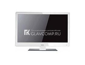 Ремонт телевизора GoldStar LT-19A305R
