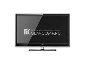 Ремонт телевизора GoldStar LT-42A320F