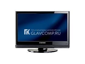 Ремонт телевизора Grundig 22VLE2130