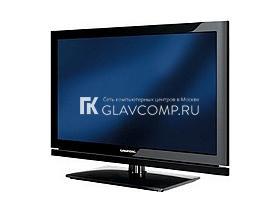 Ремонт телевизора Grundig 26VLE7200BR