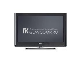 Ремонт телевизора Grundig 32GLX3000T