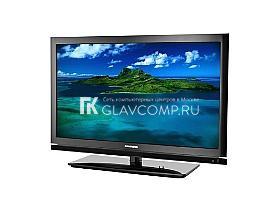 Ремонт телевизора Grundig 32VLE7230BR