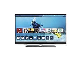 Ремонт телевизора Grundig 32VLE7421BL