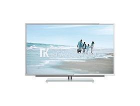 Ремонт телевизора Grundig 32VLE9272CL