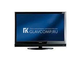 Ремонт телевизора Grundig 37VLC7121C