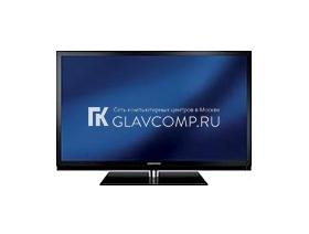 Ремонт телевизора Grundig 40FLE9270BR