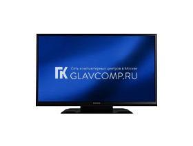Ремонт телевизора Grundig 40VLE4322BF