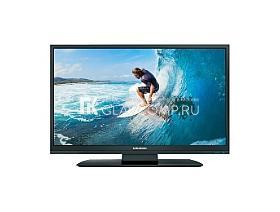 Ремонт телевизора Grundig 40VLE4324BG