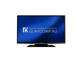 Ремонт телевизора Grundig 40VLE5322BG