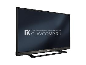 Ремонт телевизора Grundig 40VLE5421BG