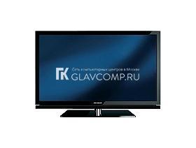 Ремонт телевизора Grundig 40VLE630BR