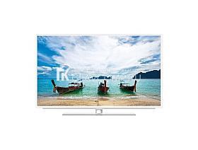 Ремонт телевизора Grundig 40VLE6320 BF/WF