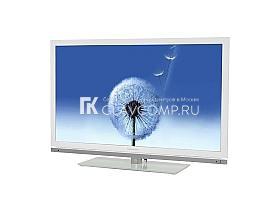 Ремонт телевизора Grundig 40VLE8270WR