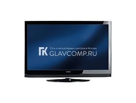 Ремонт телевизора Grundig 42VLC9142 C