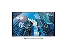Ремонт телевизора Grundig 42VLE9381SL