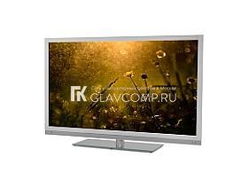 Ремонт телевизора Grundig 46FLE9270SR