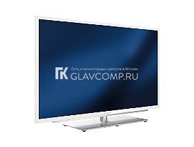 Ремонт телевизора Grundig 47VLE9372 SL/BL/WL