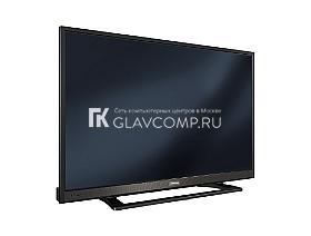 Ремонт телевизора Grundig 48VLE6421BL
