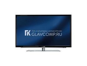 Ремонт телевизора Grundig 55VLE9270BR