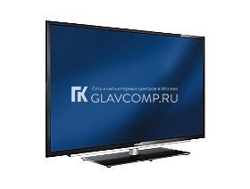 Ремонт телевизора Grundig 55VLE984BL