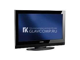 Ремонт телевизора Grundig GR-32GBI1132